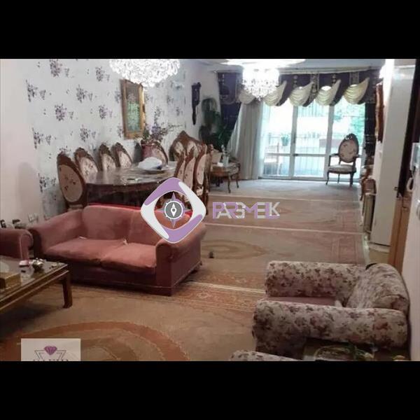 رهن و اجاره آپارتمان 140 متری  درفرمانیه