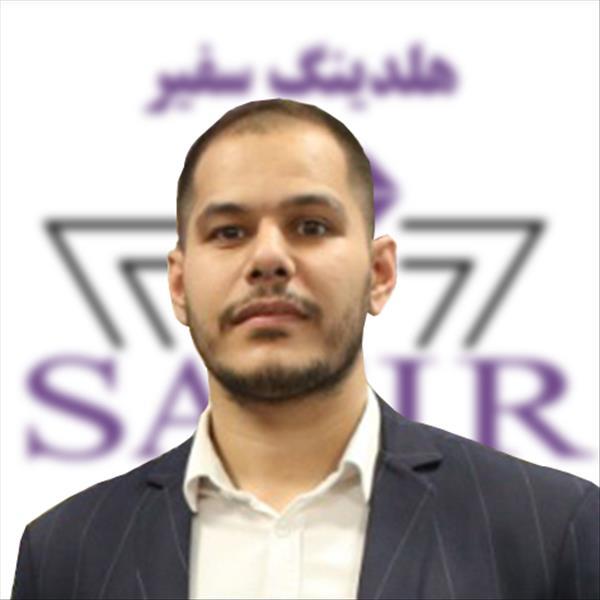 میثم  محمدی