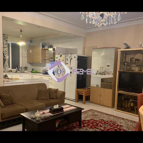 فروش آپارتمان  80 متری  درچیتگر