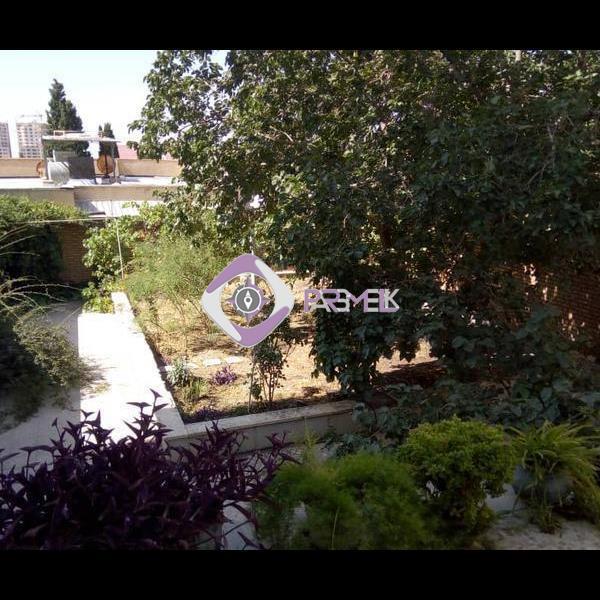 فروش ویلا مسکونی 150 متری  دروردآورد