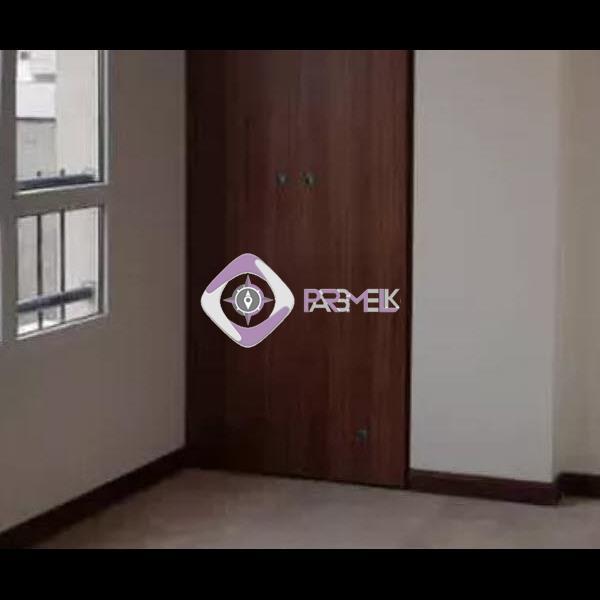 فروش آپارتمان  103 متری  درزرگنده