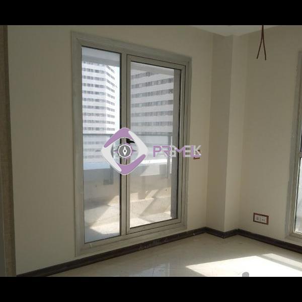 فروش آپارتمان مسکونی 101 متری  درچیتگر