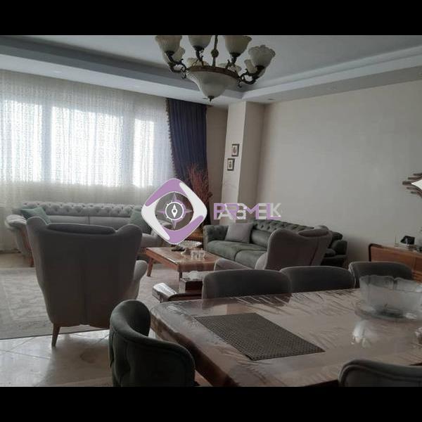 فروش آپارتمان مسکونی 112 متری  دروردآورد