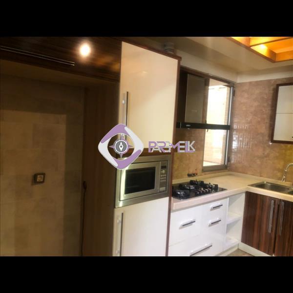 رهن و اجاره آپارتمان مسکونی 200 متری در قیطریه