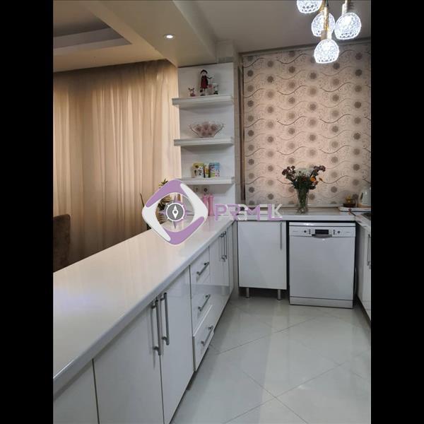فروش آپارتمان مسکونی 108 متری در دریاچه شهدای خلیج فارس