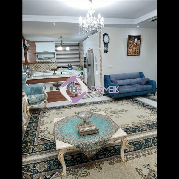 فروش آپارتمان مسکونی 103 متری در کوهک