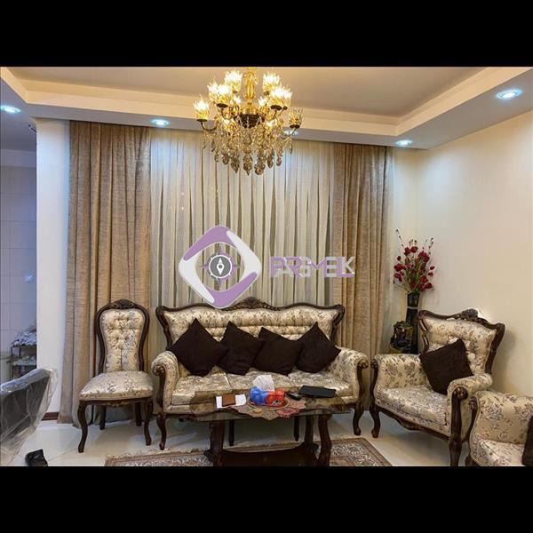 فروش آپارتمان مسکونی 95 متری در کوهک
