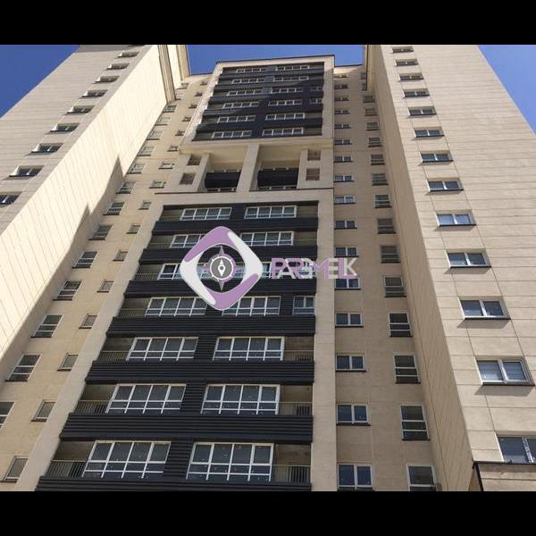 فروش آپارتمان  100 متری  دردهکده المپیک