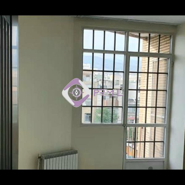 فروش آپارتمان مسکونی 81 متری  درمجیدیه