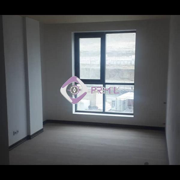 فروش آپارتمان مسکونی 105 متری  درچیتگر