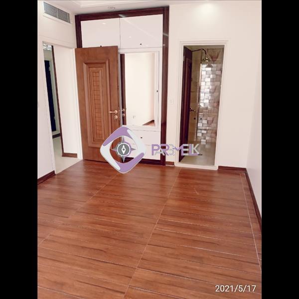 فروش آپارتمان مسکونی 300 متری در شهرک راه آهن