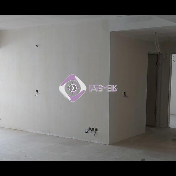 فروش آپارتمان مسکونی 130 متری  درچیتگر