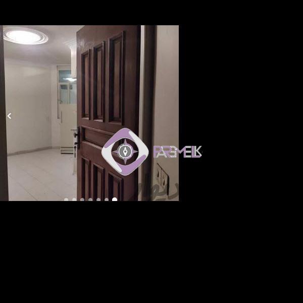 فروش سوئیت مسکونی 26 متری  درسلسبیل