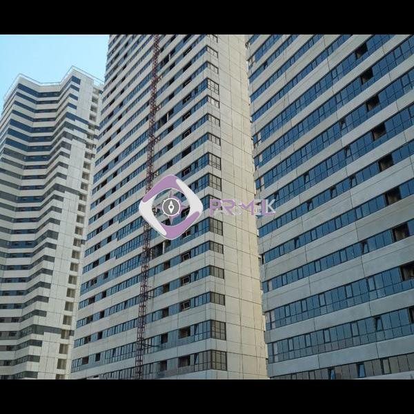 فروش آپارتمان  102 متری  درچیتگر