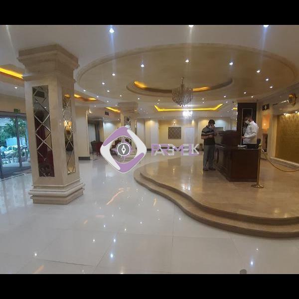 فروش آپارتمان  157 متری  دردریاچه شهدای خلیج فارس
