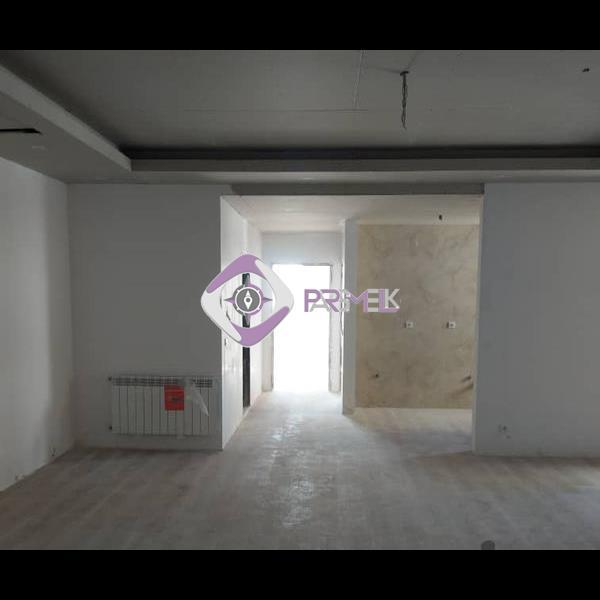 فروش آپارتمان  112 متری  دروردآورد