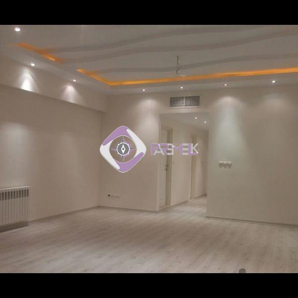 فروش آپارتمان  113 متری  درچیتگر