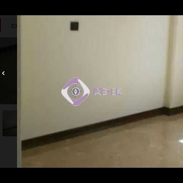 فروش آپارتمان  65 متری  درزرگنده