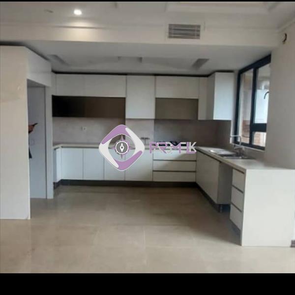 فروش آپارتمان مسکونی 107 متری در فرمانیه