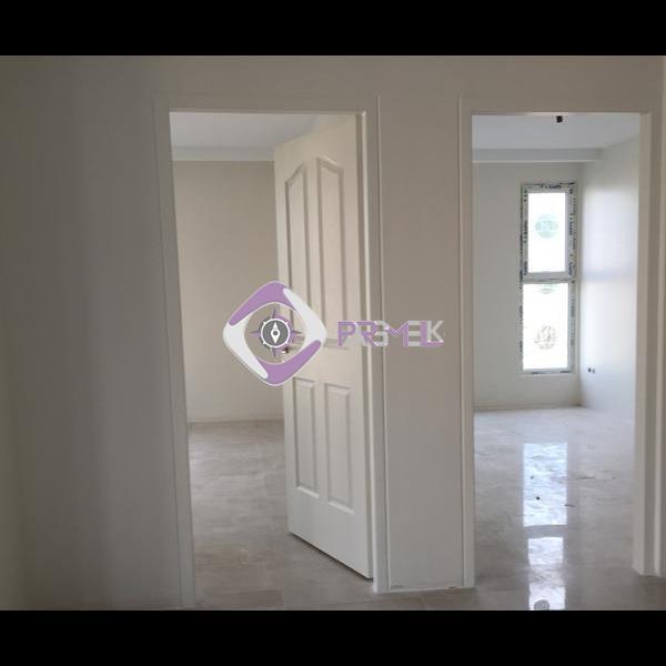 فروش آپارتمان  100 متری  درشهرک غرب