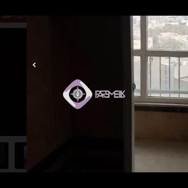 فروش آپارتمان مسکونی 110 متری  درزرگنده