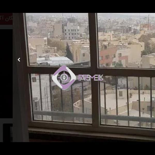 فروش آپارتمان مسکونی 69 متری  درزرگنده