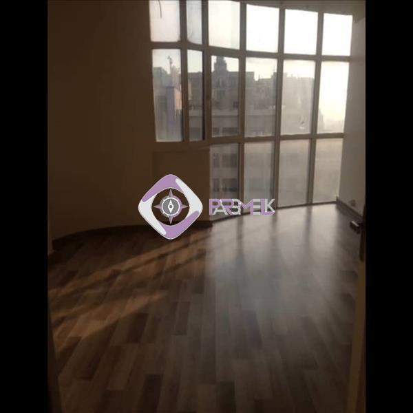 فروش آپارتمان  75 متری  درجردن ( آفریقا)