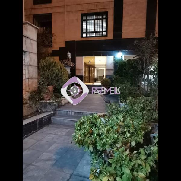 فروش آپارتمان  112 متری  درازگل