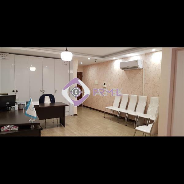 فروش آپارتمان  77 متری  درازگل