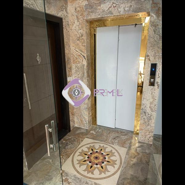 فروش آپارتمان  102 متری  درآیت الله صدر