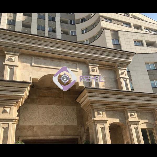 فروش آپارتمان  98 متری  دردریاچه شهدای خلیج فارس