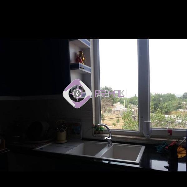 فروش آپارتمان  67 متری  درچیتگر