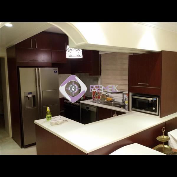 فروش آپارتمان مسکونی 70 متری در دزاشیب