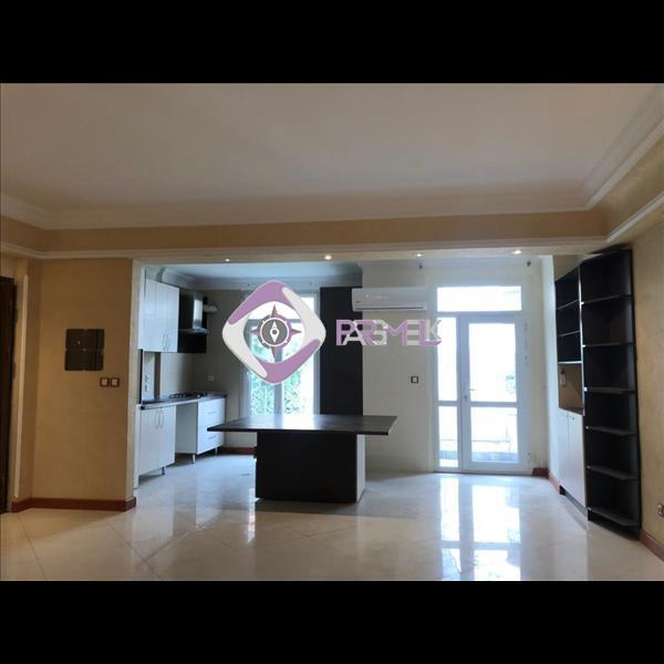 فروش آپارتمان مسکونی 100 متری در نیاوران