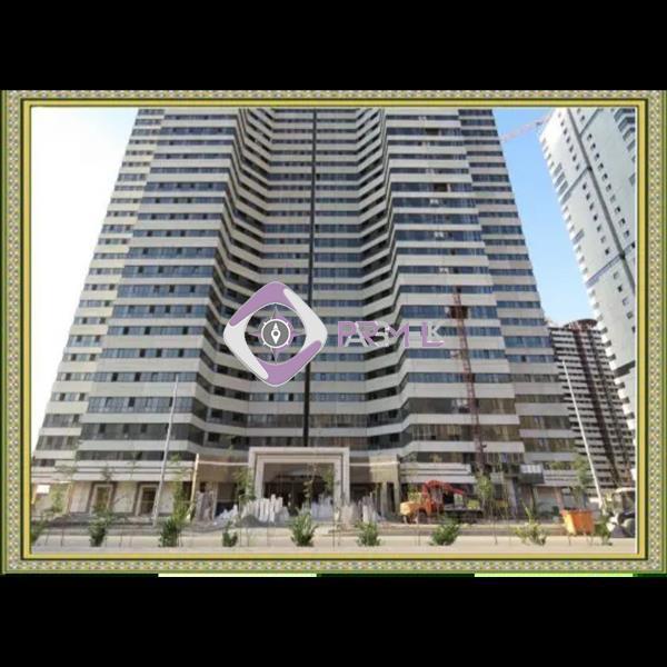 فروش آپارتمان مسکونی 113 متری در شهرک خرازی