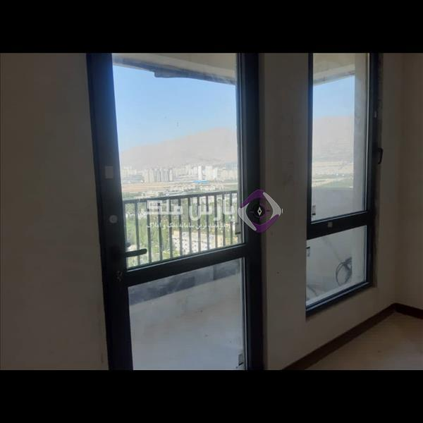 فروش آپارتمان مسکونی 142 متری در کوهک