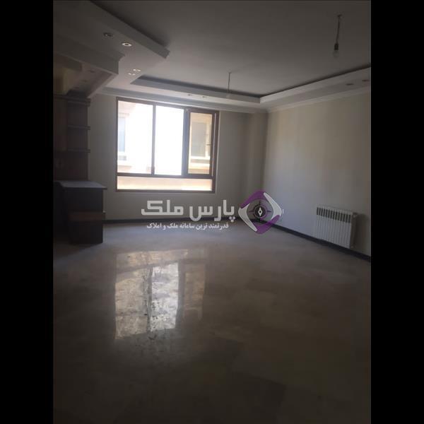 فروش آپارتمان مسکونی 90 متری در دربند