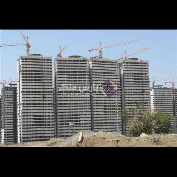 فروش آپارتمان مسکونی 133 متری در شهرک خرازی