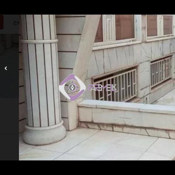 فروش سوئیت مسکونی 38 متری  درظفر