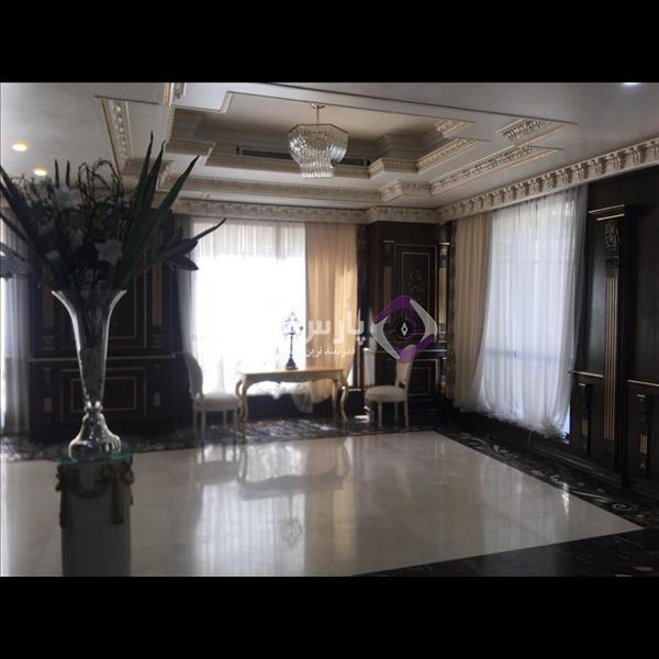 رهن و اجاره آپارتمان مسکونی 92 متری در نیاوران