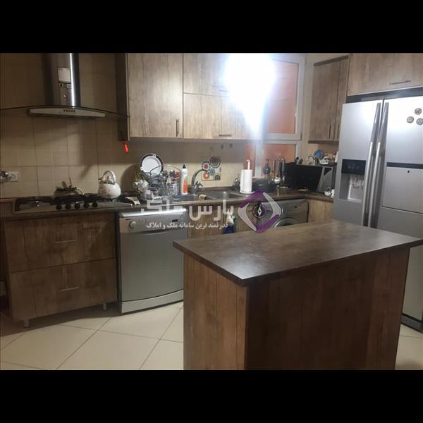 رهن و اجاره آپارتمان مسکونی 88 متری در دارآباد