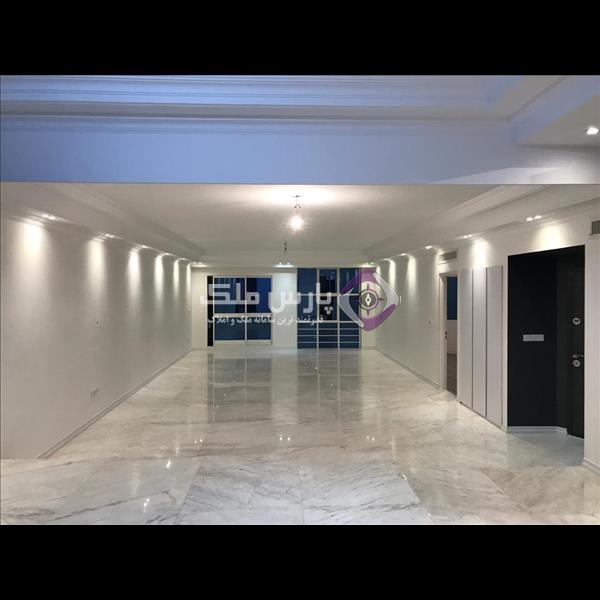 فروش آپارتمان مسکونی 110 متری در قیطریه