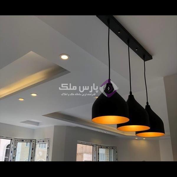 فروش آپارتمان مسکونی 76 متری در سعادت آباد