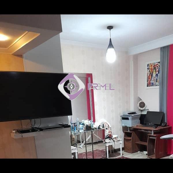 فروش آپارتمان مسکونی 78 متری  درمجیدیه