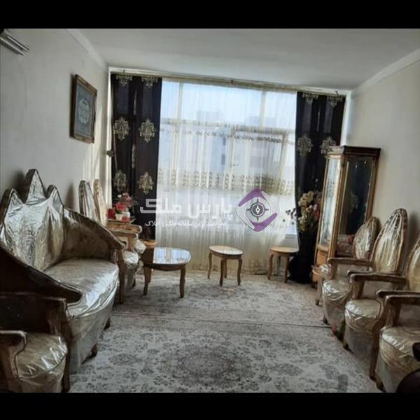 فروش آپارتمان مسکونی 78 متری در ستارخان