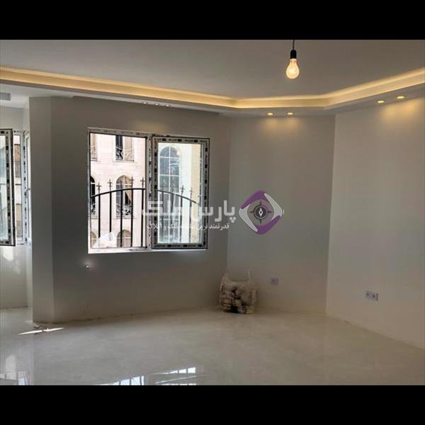 فروش آپارتمان مسکونی 77 متری در سعداباد