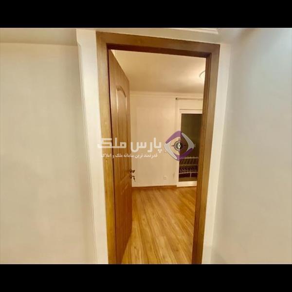 فروش آپارتمان مسکونی 156 متری در نیاوران