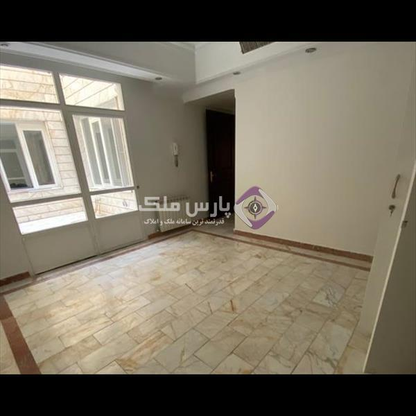 فروش آپارتمان مسکونی 181 متری در قبا