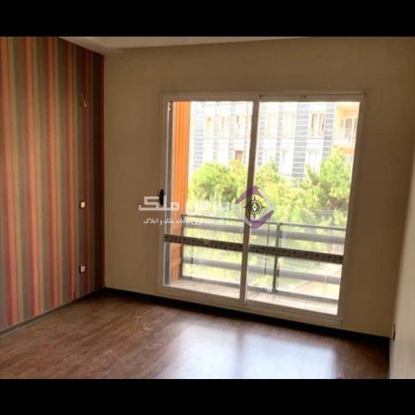فروش آپارتمان مسکونی 133 متری در سعادت آباد